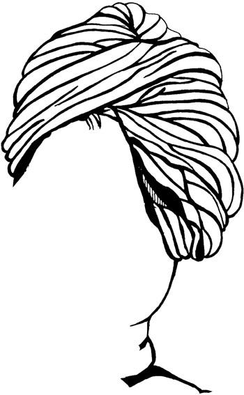 వివేక భారత్