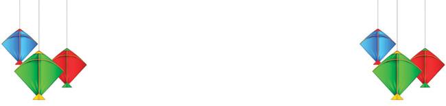 సరిహద్దుల్లేని సంక్రాంతి రుచులు