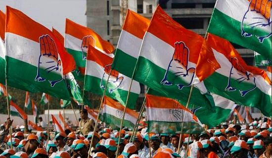 తెలంగాణ కాంగ్రెస్లో మళ్లీరాజకీయ వేడి