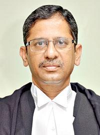 national-news-cji-ranjan-gogoi-justice-nv-ramana-j