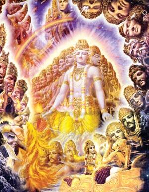 అక్టోబరు 2 గాంధీ జయంతి సందర్భంగా