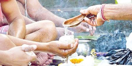సందర్భం